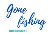 gonefishing.nu